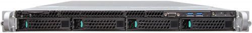 Intel Сервер 1U Rack Intel LWT1304GS430001