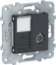 Schneider Electric NU547054