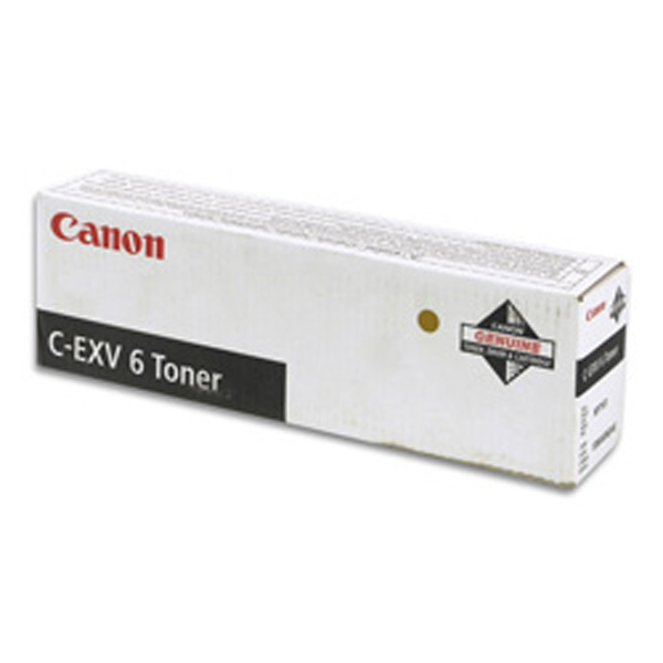 Canon C-EXV6