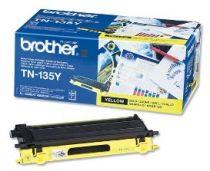Brother TN-135Y