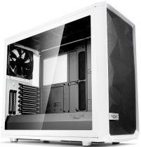 Fractal Design Meshify S2 White