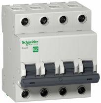 Schneider Electric EZ9F34440