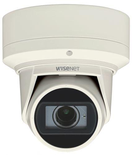 Видеокамера IP Wisenet QNE-6080RV 1/2,9