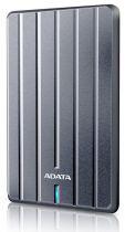 ADATA AHC660-1TU31-CGY