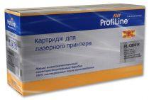 ProfiLine PL-C8061X
