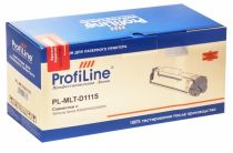 ProfiLine PL-MLT-D111S