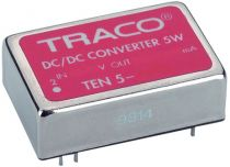 TRACO POWER TEN 5-1212
