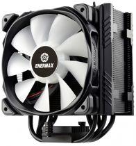 Enermax ETS-T50A-BK-ARGB