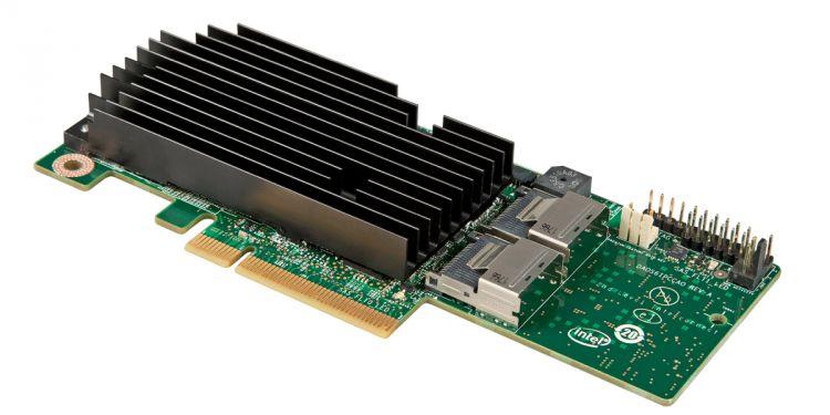 Intel RMS25KB080