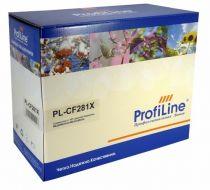 ProfiLine PL-CF281X