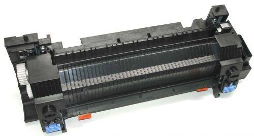 Печь в сборе HP RM1-3045/RM1-5364  - купить со скидкой