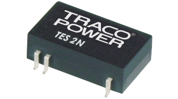 TRACO POWER TES 2N-2421