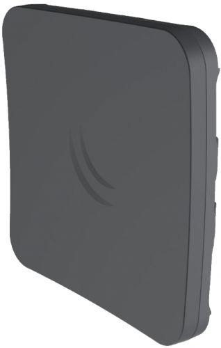 Антенна Mikrotik mANT LTE 5o MTAO-LTE-5D-SQ 5dBi LTE antenna with 2 x SMA connectors