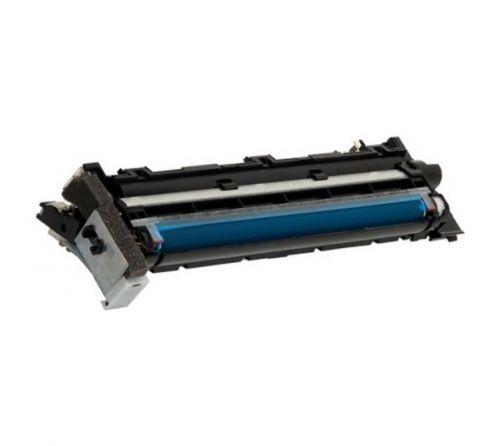 Блок проявки Kyocera DV-5150C 302NS93043 синий M6035cidn/M6235cidn/M6535cidn