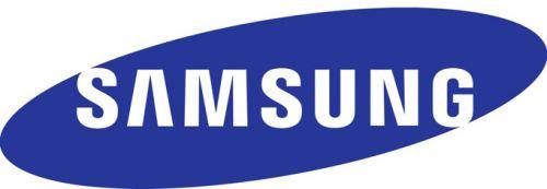 Запчасть Samsung JC93-00326A/007N01711 Двигатель с редуктором ML-3310/3710/SCX-4833/5637Phaser 3320/WC 3315/3325