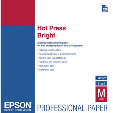 Epson C13S042312