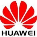 Huawei 81400309