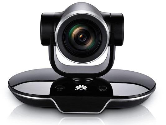 Huawei VPC600-12X-00A