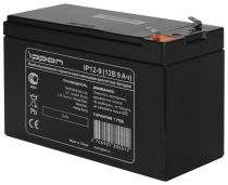 Ippon IP12-9