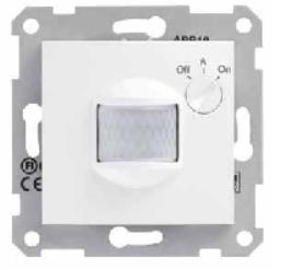 Schneider Electric SDN2000221