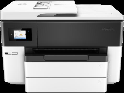 Hewlett-Packard G5J38A