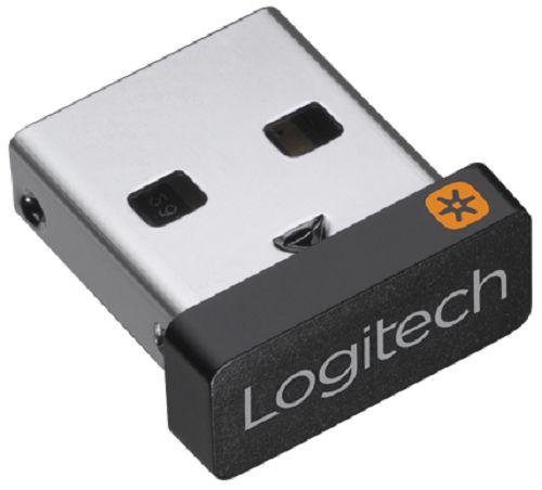 Ресивер Logitech 910-005931 USB Unifying Receiver
