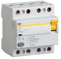 IEK MDV10-4-080-300