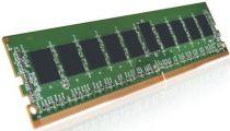 Huawei 6200213
