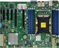 Supermicro MBD-X11SPI-TF-B