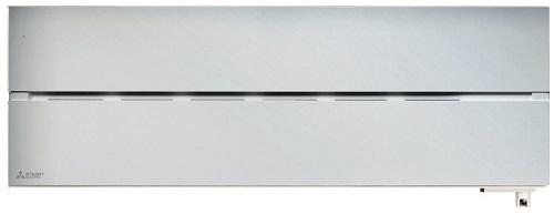 Mitsubishi Electric MSZ-LN60VGV