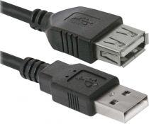 Defender USB02-17