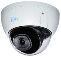 RVi RVi-1NCD2368 (3.6)