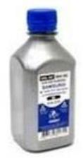 Тонер B&W (Black&White) HPR-005-110 HP LJ 1010/1012/1015/1018/1020 (фл,110г) Premium фас России тонер b