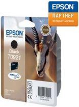Epson C13T10814A10
