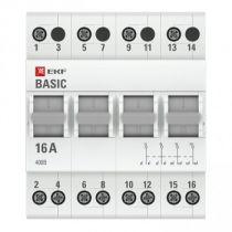 EKF tps-4-63