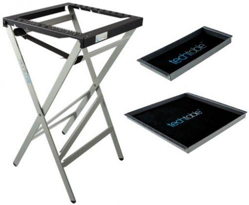 Стол TWT TIA-TT-0003 монтажный TechTable, складной