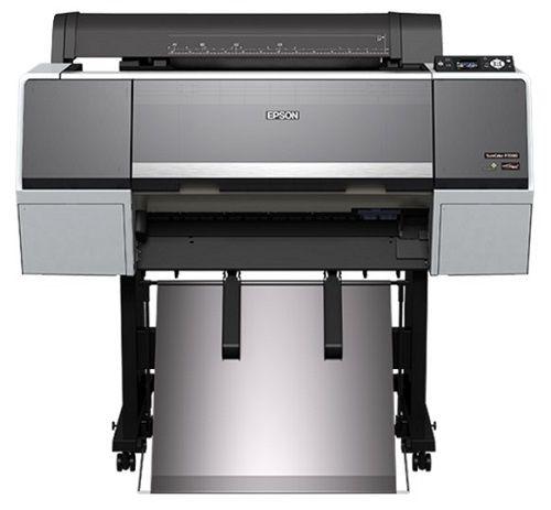 Epson Принтер Epson SureColor SC-P7000 (C11CE39301A9)