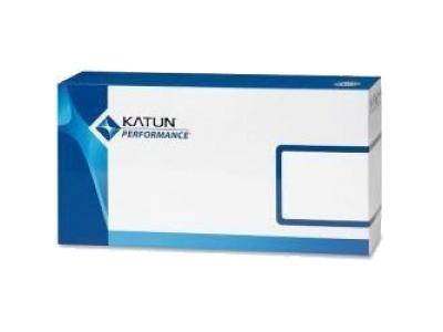 Тонер-туба Katun 48741 iR Adv C3320/C3325/C3330 C-EXV49 black (туба 790г) Katun
