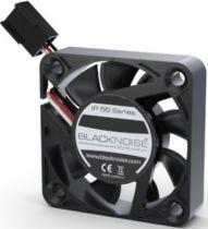 Noiseblocker IP55