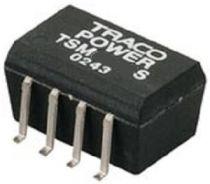 TRACO POWER TSM 2412S