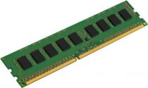 Foxline FL2666D4U19-4G