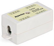 Hyperline CA-IDC-C5e-WH