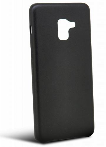 Samsung GP-A530SACPAAA