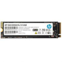 HP 5MS22AA