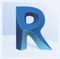 Autodesk Revit Commercial Single-user Annual Subscription Renewal