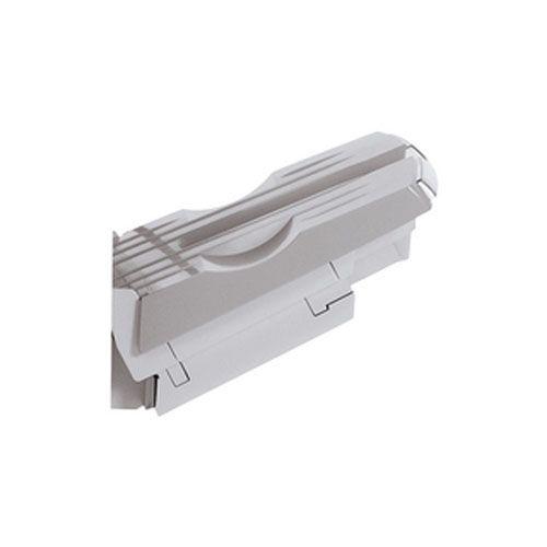 Опция Xerox 497K02420 Лоток подборки (500 листов) XEROX XC550/560/570 C60/С70/ Versant 80/180