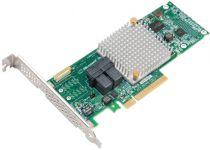 Adaptec ASR-8805E SGL