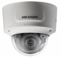 HIKVISION DS-2CD2723G0-IZS