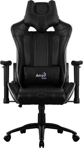 AeroCool AC120 AIR RGB