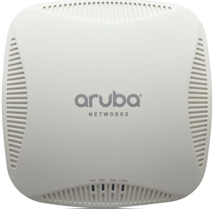 Aruba JW228A